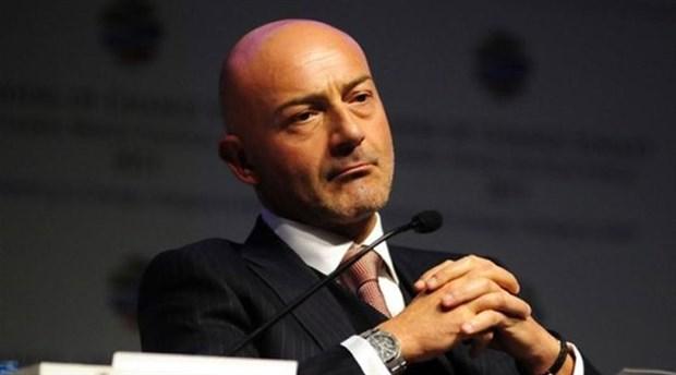 Yıldız Holding'in ardından Doğuş Holding de borçları için yapılandırma istedi
