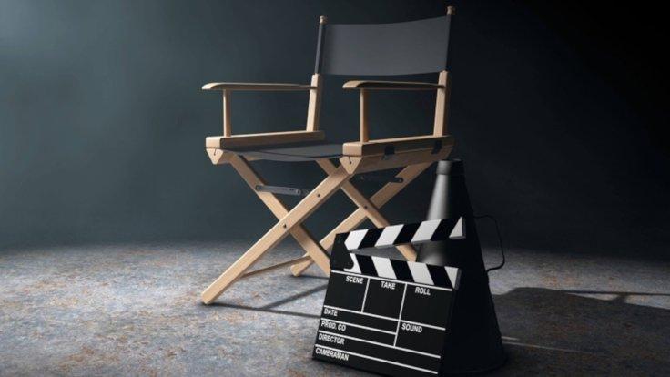 Yönetmenler Birliği kuruldu! YÖN-BİR..