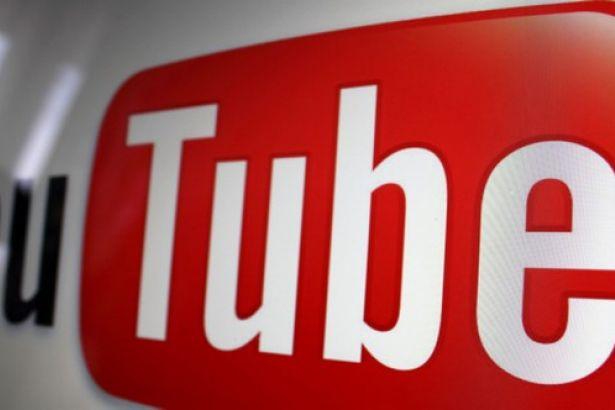 YouTube'a ücretli yorum yazma geliyor
