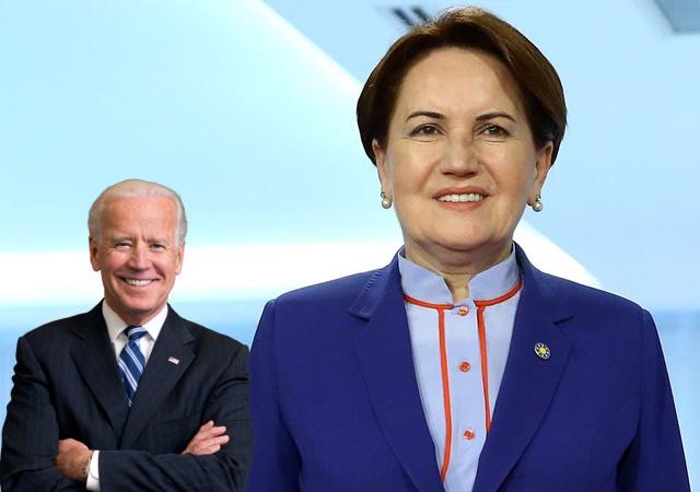 'Yüce Türk milletinin tarihinde utanılacak hiçbir şey yoktur'