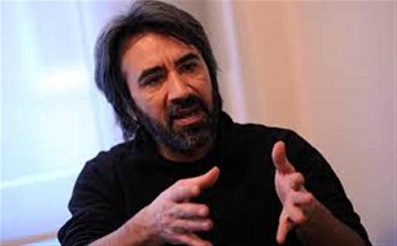 Zeki Demirkubuz: HDP'li değilim ama oyumu HDP'ye vermeye mecburum!