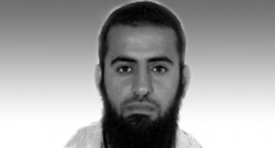 10 Ekim davası: Asker, 'IŞİD emiri'ne 'şıhhım' ve 'abi' demiş