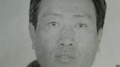 11 kadını öldüren 'Çin'in Karındeşen Jacki'ne ölüm cezası