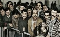 12 Eylül mağduru Hazine'den 500 bin lira tazminat alacak!