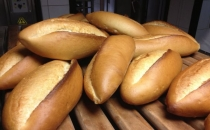 15 Temmuz gecesi 5 liradan ekmek satıldı' iddiaları araştırılıyor!