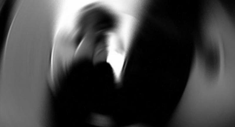 15 yaşındaki çocuk: Babam çok kötü biri, bana cinsel istismarda bulundu, kardeşlerim ölmesin diye sustum