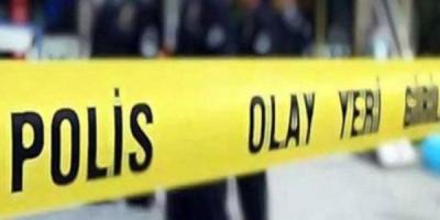 15 yaşındaki çocuk yatağında ölü bulundu