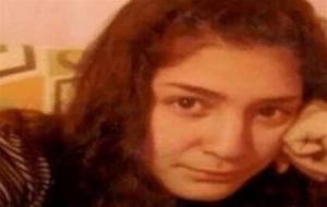 15 yaşındaki kız çocuğu kurşunlanmış halde bulundu!
