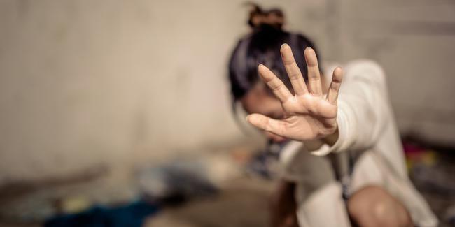 15 yaşındaki yeğenine tecavüz etti, 67 yıl hapis cezası yasa gereği 30 yıla düşürüldü