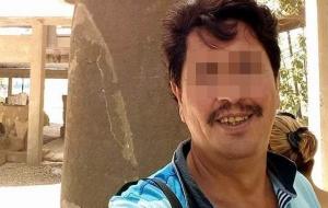 16 yaşındaki çocuğa cinsel istismarda bulunan 'öğretmen' tutuklandı