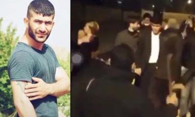 16 yaşındaki yeğenine tecavüz ettiği kanıtlanan Osman Çur tahliye edildi