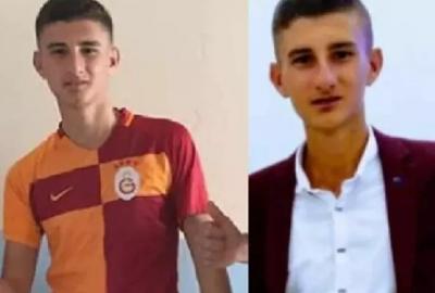 17 yaşındaki Ömer, YKS sınavından çıkıp intihar etti