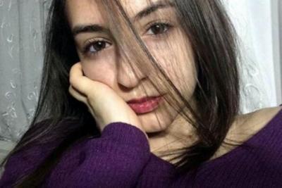19 yaşındaki üniversite öğrencisi Güleda Cankel apartta öldürüldü