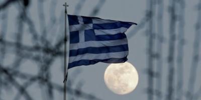 2 Türk komandosu Yunanistan'a kaçıp sığınma talebinde bulundu