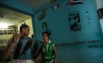 2 yılda 100 Türk tedavi için Küba'ya gitti!