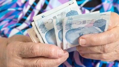 2018 maaş zam oranları belli oldu