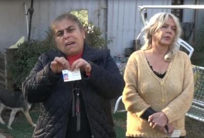 22 köpek besleyen kadına 'ekolojik dengeyi bozduğu' suçlamasıyla 2 bin 550 TL ceza kesildi!
