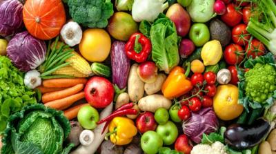 23 gıda ürününde zam