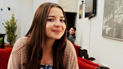 25 yaşındaki Merve Çavdar atanamayınca intihar etti