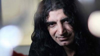 '27 müzisyen arkadaşımız covid yalanı yüzünden intihar etti'