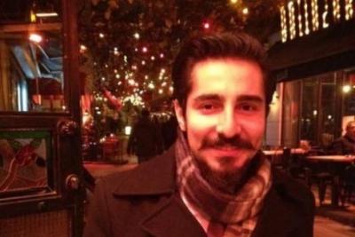 28 yaşındaki avukat borçları nedeniyle intihar etti