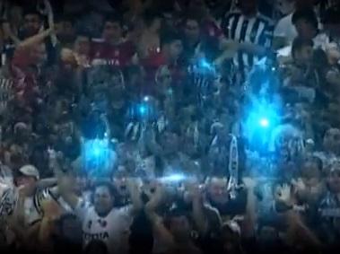 Beşiktaş'tan taraftarlarına videolu çağrı! Rekor için...