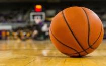 3 basketbol kulübü kapatıldı!