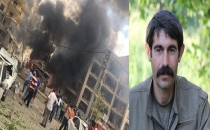 3 sivilin öldüğü Midyat saldırısını PKK üstlendi!