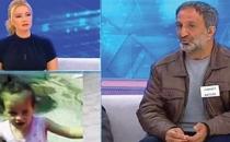 3 yaşındaki çocuğu öldürdü, televizyon programında itiraf etti!