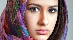 İran'ın AK Parti'ye soktuğu iki kadın ajan kim?