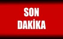 3 binden fazla Suriyeli Türkiye'ye girdi!
