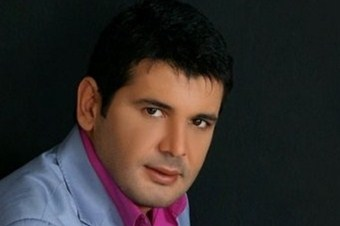 Ankaralı Namık uyuşturucudan gözaltına alındı!