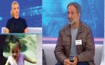 4 yaşındaki Irmak'ın katilinin 30 yıl hapsi isteniyor