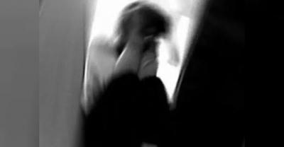 4 yaşındaki torununa cinsel istismarda bulunan şahıs bugün yargılanacak