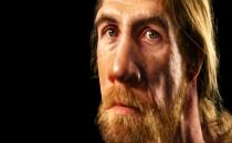 400 bin yıllık fosillerde en eski Neandertal DNA'sı bulundu!