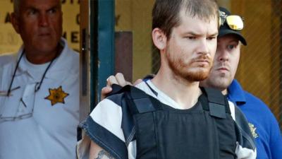 5 çocuğunu öldürdüğünden şüphelenilen kişi idam ile yargılanıyor