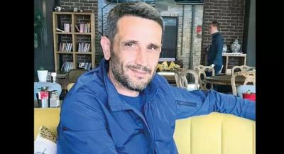 57 suç kaydı bulunan 'Tokatçı Mahmut' mali krize giren şirketleri dolandırmış