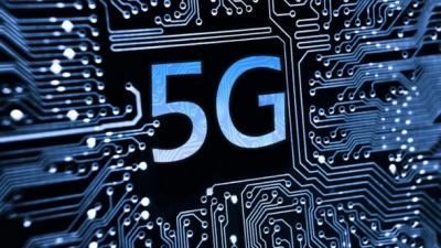 5G geliyor, film indirmek 2 saniye sürecek