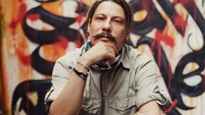6 gazetecinin ardından BirGün yazarı Erk Acarer hakkında da yakalama kararı