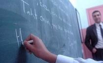 650 bin öğretmen incelemeye alınacak!