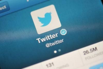 650 gazetecinin tweetleri incelemeye alınmış!