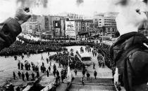 68'liler HDP'yi reddetti! Bu tuzağa düşmeyin...