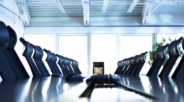 7 ayda yabancı uyruklu 8 bin 661 adet şirket kuruldu