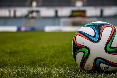 8 spor kulübü kapatıldı