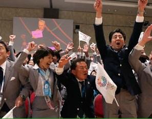 Basın, Olimpiyat kararını böyle gördü!