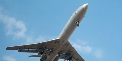 92 kişiyi taşıyan Rus uçağı Karadeniz'de düştü