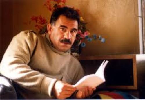Tek çare Öcalan'ı güçlendirmek... Çok ilginç süreç analizi!
