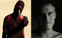 IŞİD beni tango yapmaya zorladı!