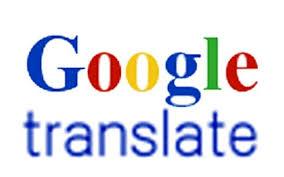 Google translate çeviride devrim yapıyor!