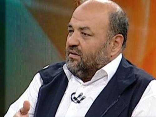 İhsan Eliaçık: 'Hayvan Kesmeye Hayır Bayrama Evet'